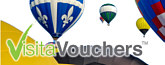 Click here for some great voucher offers